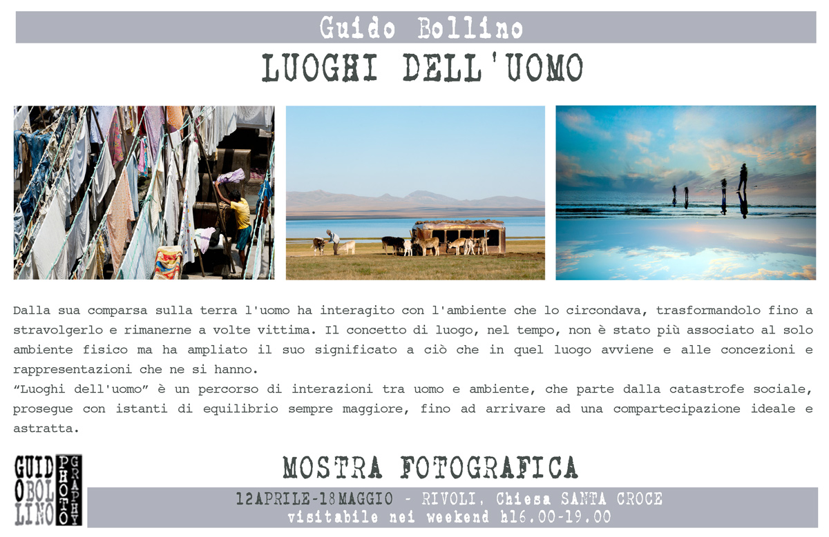 mostra-rivoli_flyer_low2