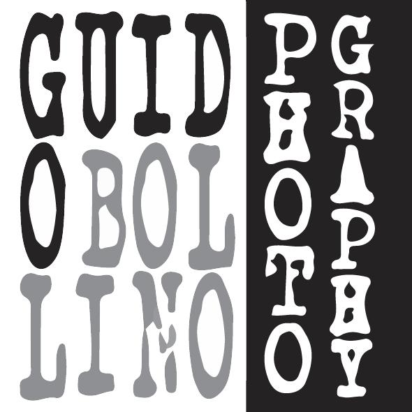 GUIDO BOLLINO quadrato_bn_rev2