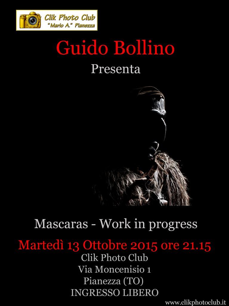 2015_10_13_Bollino
