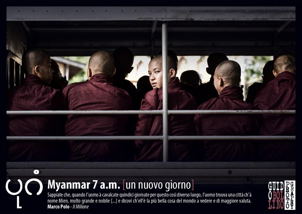 Flyer Myanmar_fronte